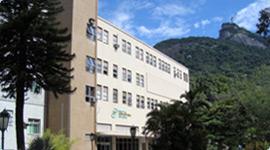 Hospital Adventista Silvestre - Unid 1 e 2