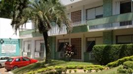 Clínica Adventista de Porto Alegre